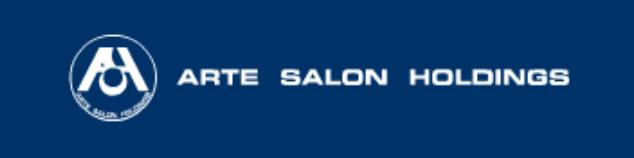 ARTE SALON HOLOINGS